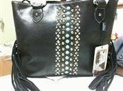 MONTANA WEST Handbag MW262G-8014BK